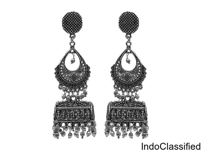 Zerokaata: 20% off,  Buy Artificial Designer Fashion Jewelry Online at the best prices