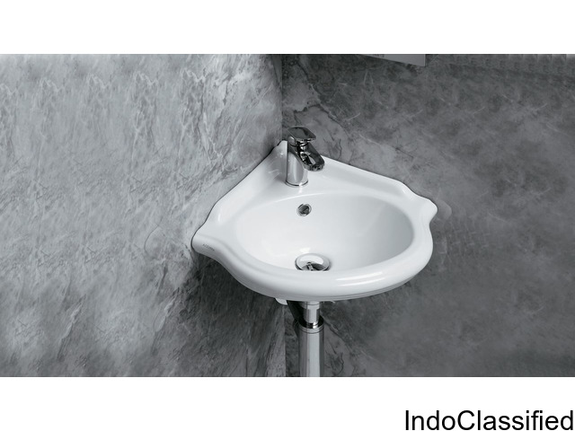 Well Designed Thermostat Mixers, Rose Gold Fittings, Rustic Taps Fittings, Designer Whirlpool