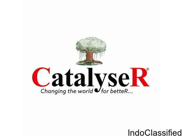 Best IIT JEE Coaching in Indore