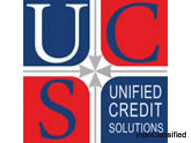 Unified Credit Solutions (UCS)