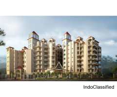 Best Apartments for sale in Dehradun, Uttarakahnd