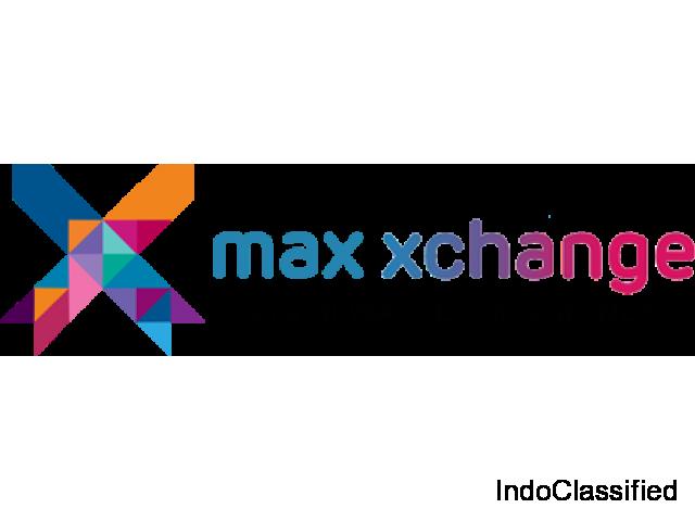 Max Exchange