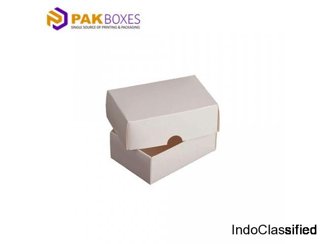 Get Beautiful Business Card Boxes at Cheap Rates
