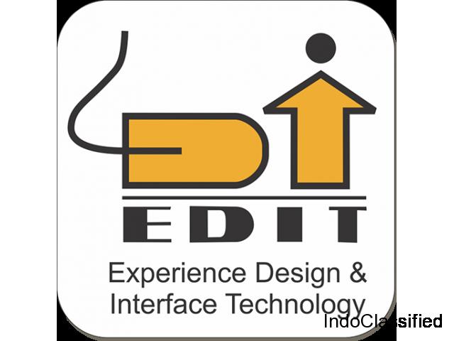 UI UX Design Course in Mumbai | Graphic Design Course in Thane | Web Design Courses Mumbai