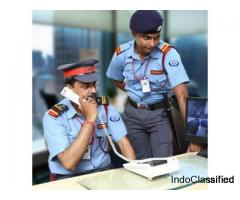 Security Guard Company in Bhubaneswar,