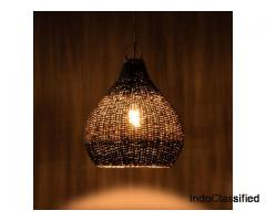 Buy Lights Online - Gulmohar Lane