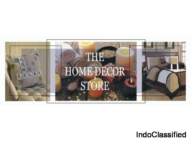 Best Items for Bedroom & Living Room Decor