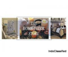 Best Items for Bedroom & Living Room Decor