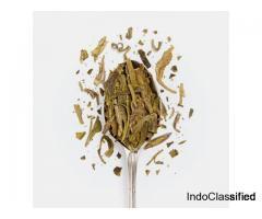 Buy Loose Leaf Green Dragonwell Tea Online