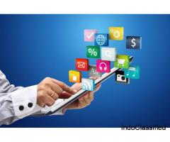 Mobile Applications Development Panchkula