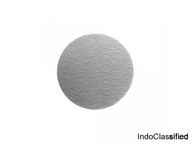 best filtration pads   filtration pads manufacturers   Puritec