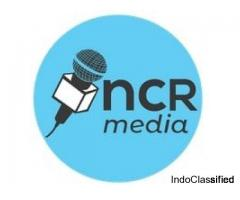 All the latest news updates at your fingertips : NCRMedia