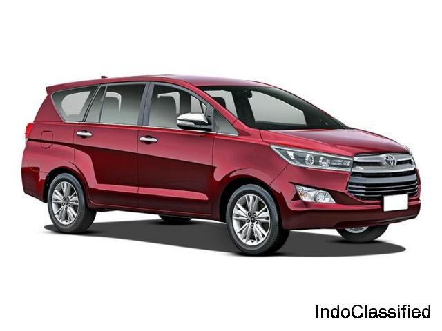 Best Car Rental Services in Sikkim, Darjeeling, Bhutan & North Bengal