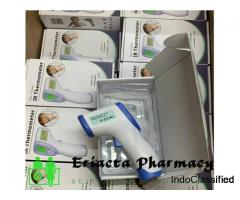 ERIACTA PHARMACY - Best Belguim Medical Equipment Suppliers