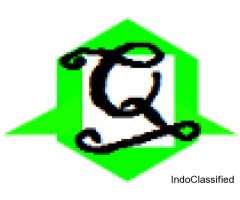 Get QB +1888-403-0506 Quickbooks customer service Phone Number