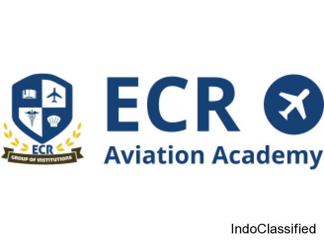 How ECR AVIATION ACADEMY Can Assist You In Getting Educational Loan?