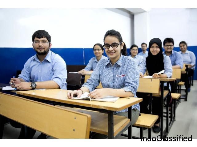 Enroll yourself today in the best distance learning course for NEET by DD Target PMT!
