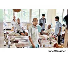 Old Age Home In Mumbai, Navi Mumbai & Thane