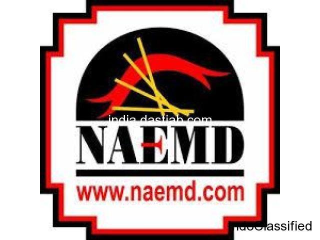 Event Management Institutes Delhi