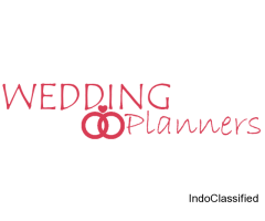 Visit The Best Budget Wedding Planners in Pune