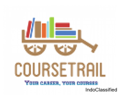 Online Courses and Test Series- Coursetrail