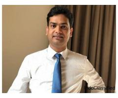 Dr. Dheeraj Kondagari - Best Rheumatology Clinics in Hyderabad