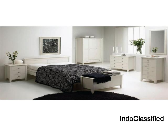 Bed side Table | Dressing Table | Study Table | Mattress Call Now +91-9811010861 , +91-9811010863