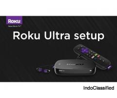 Advanced measures to Fix Roku Error Code 005