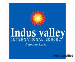 Best International Schools In Hyderabad | Top CBSE School In Hyderabad
