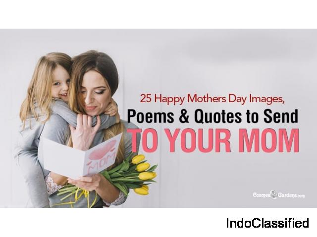funny happy mothers day images