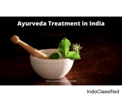 Ayurvedic Health Care Products Online