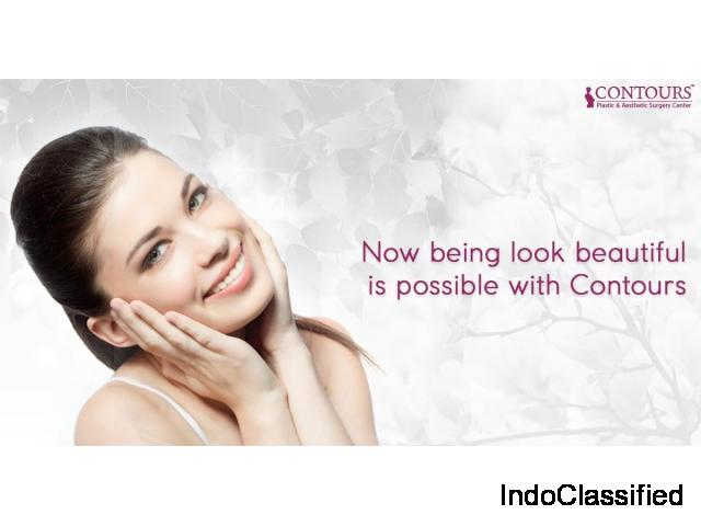 Plastic & Cosmetic Surgery Hyderabad |plastic surgery in Hyderabad
