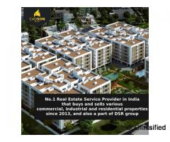 Residential Properties | House Flats Villa | Sale in Chennai