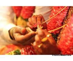 Kannada Yadav Brides & Grooms