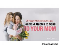 funny happy mothers day