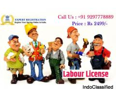Labour License consultants in Patna |9297778889| Labour License in Patna