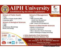 Admission open for 2020 - PhD, Post Graduate, Masters & Under Graduate