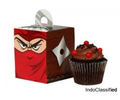 How to get excellent quality and sustainable Cupcake boxes?