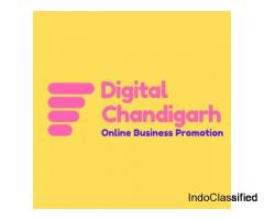 Digital Chandigarh