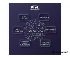 Data Management Services in India | Vareli Tecnac | Manage Your Enterprise Data