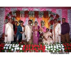 Marriage caterers in bhubaneswar