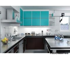 Top Interior Designers In Bangalore - Scaleinch