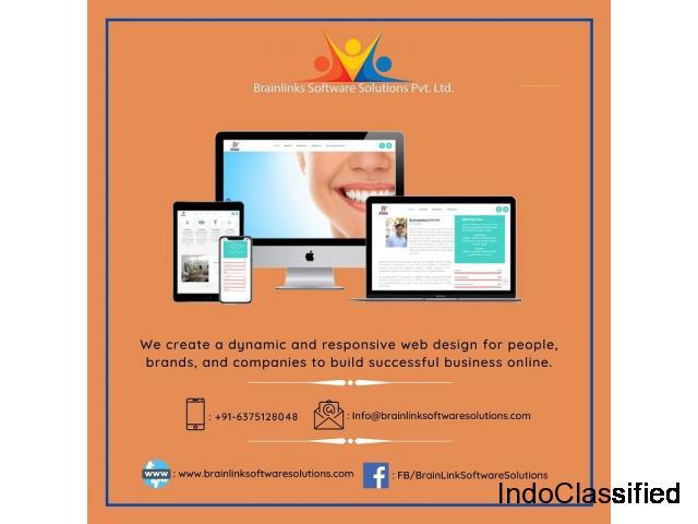 Web Design Company Jaipur, Website Development Company Jaipur, Web Design Agency Jaipur