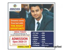 Best Engineering College In India