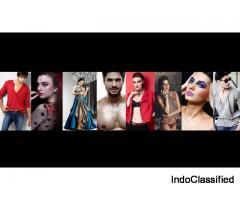 A.Rrajani Fashion,Portfolio,Advertising,Commercial,Portrait,Model Photographers in Mumbai,India