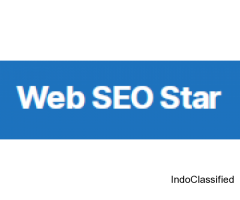 SEO Services - Improve Your Website Performance