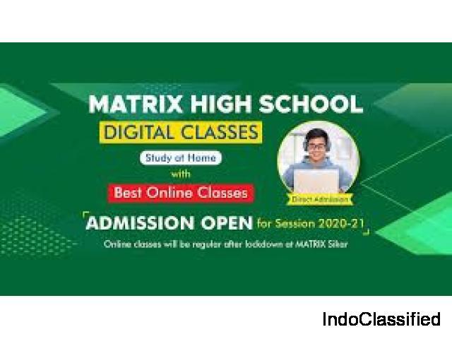 Best School in Sikar | English Medium School | MHS Rajasthan