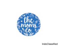 Themomsco (CPV) IN Affiliate Program.