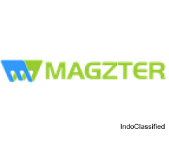 MAGZTER [CPS] WW Affiliate Program