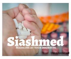 best online medicine app